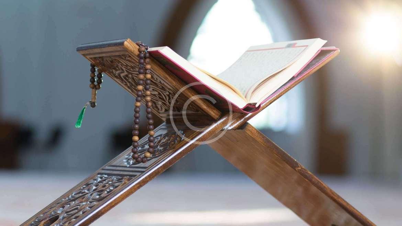 Access to Islamic Education