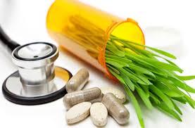 Alternate Medicine